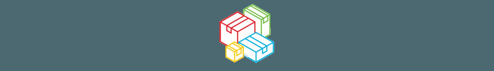 Классификационные решения таможенных органов. Как таможня классифицирует товары