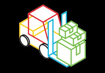 Таможенные коды и классификация товаров: как это устроено?
