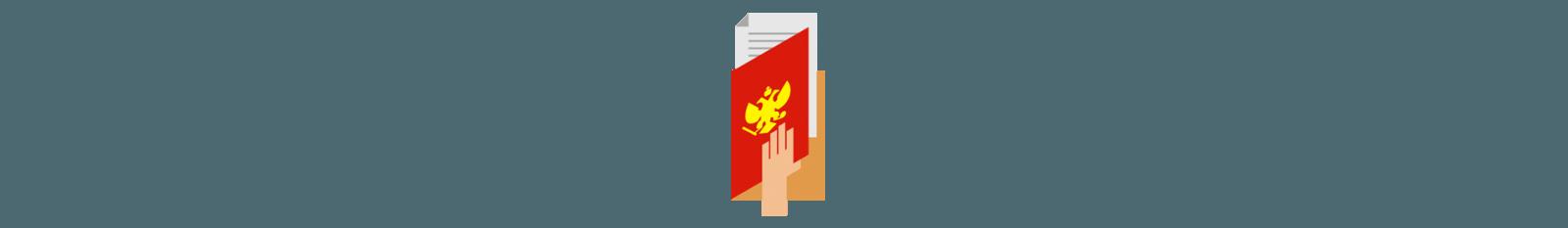 Основные меры нетарифного контроля при импорте сборных грузов: краткий обзор.