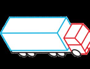 Сроки доставки сборных грузов из Европы