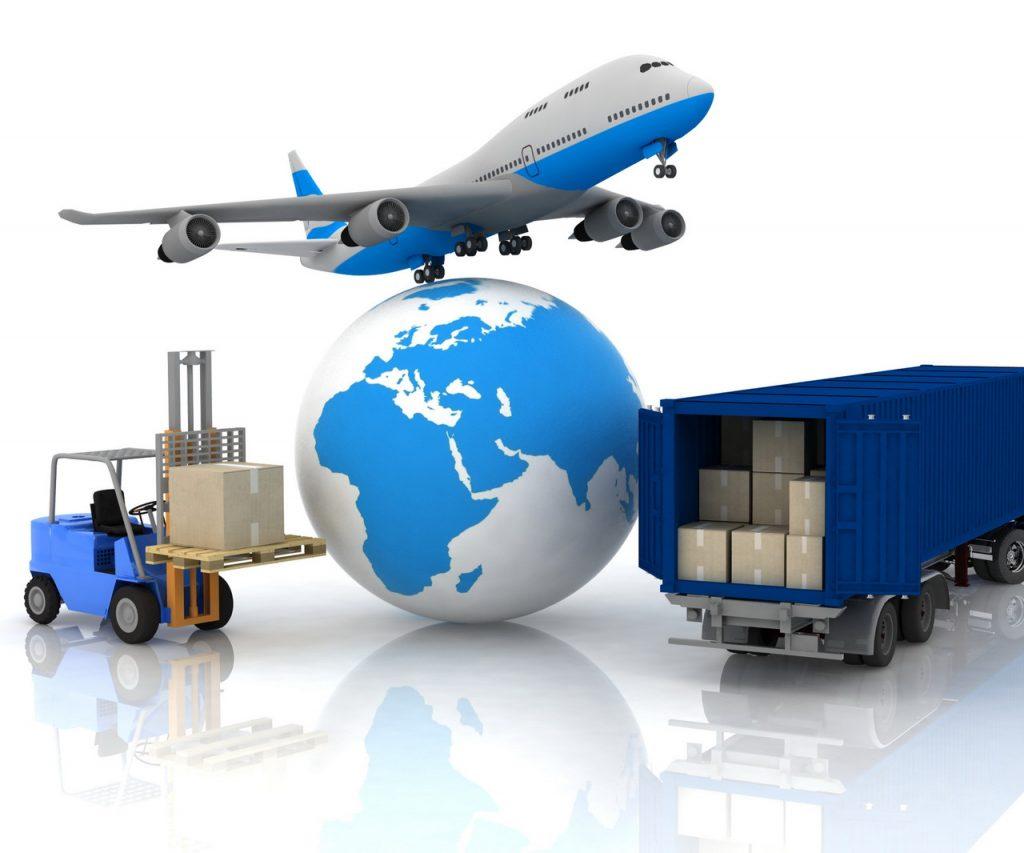 Как доставить товар из Европы: лучшие варианты