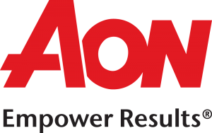 Aon-Logo-With-Tag-Transparent (1)