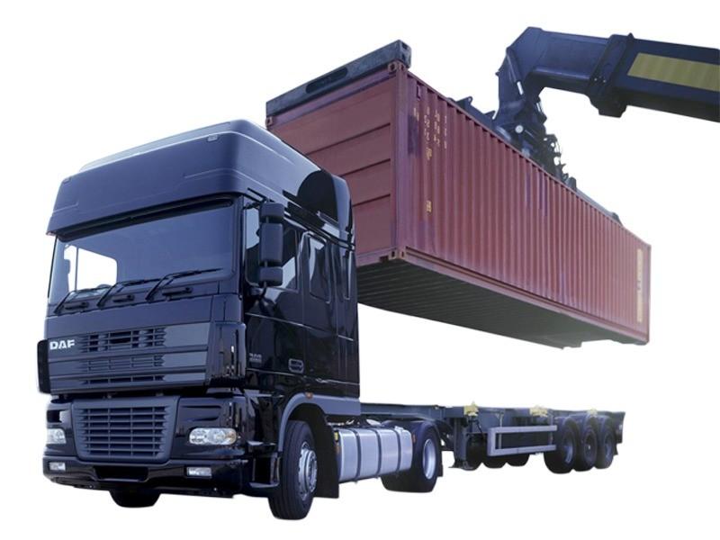 Рекомендации по оптимизации перевозок