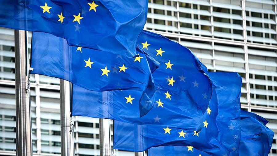 Какова пошлина на товары из Европы