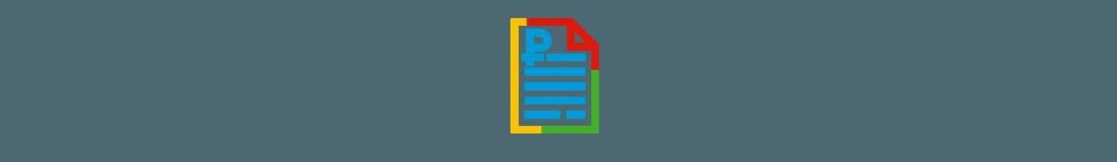 Карнет АТА: особенности, срок действия, порядок оформления
