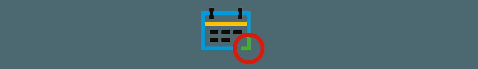 Поможет ли аутсорсинг сэкономить на логистике