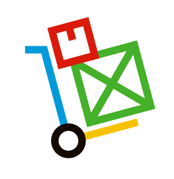 Consollex-(icons)8