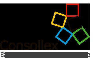 Consollex